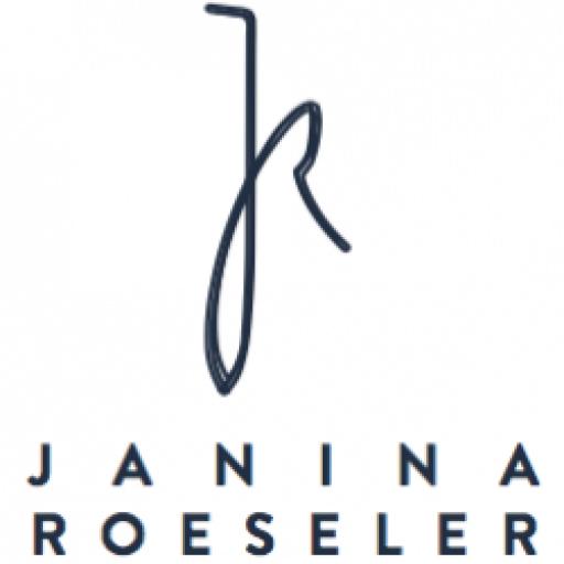 Janina Roeseler
